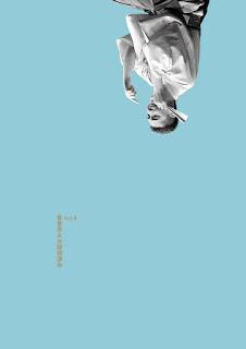 2019.01.26 (sat.) 「昔昔亭A太郎独演会 Vol.4」@内幸町ホール。タップダンスで出演します。